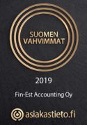 SV_LOGO_Fin_Est_Accounting_Oy_FI_397613_web